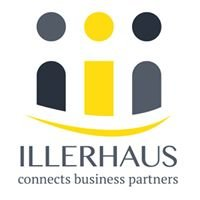 ILLERHAUS Marketing