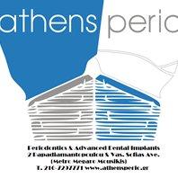Athensperio