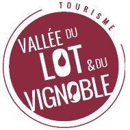 Tourisme Lot - Vignoble