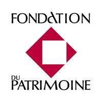 Fondation du patrimoine Champagne-Ardenne