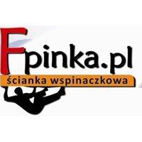 Fpinka