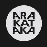 Arakataka