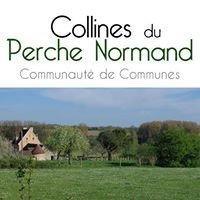 Bellême tourisme - Le Perche en Normandie