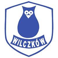 Szkoła Podstawowa im. Jana Pawła II w Wilczkowie