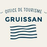 Gruissan Tourisme