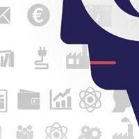 Polish Economy Observer
