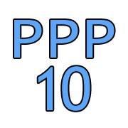 Poradnia Psychologiczno-Pedagogiczna nr 10