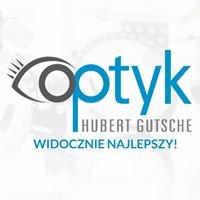 Optyk Hubert Gutsche