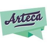 Arteca - EPCC