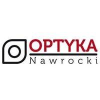 Optyka Nawrocki