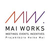 Mai Works - Events. Meetings. Incentives