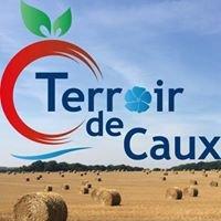 Terroir de Caux Tourisme à Auffay et Quiberville-sur-Mer