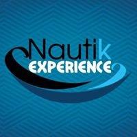 Nautik Experience