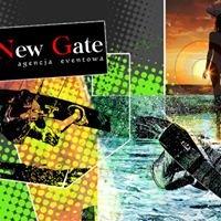 Agencja Eventowa NewGate