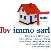 LBV Immo