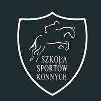 Szkoła Sportów Konnych