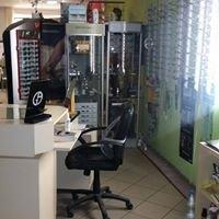 Salon Optyczny Kasia