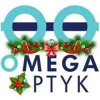 Omega Optyk Prudnik