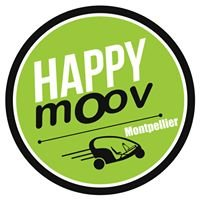 Happymoov Occitanie