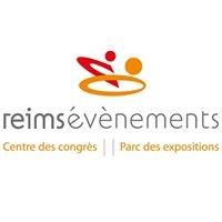 REIMS EVENEMENTS