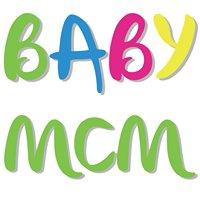 baby-mcm