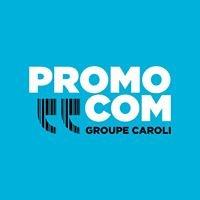 Caroli Com