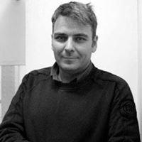 Vincent Hestaux Architecte