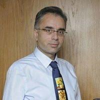 Δρ. Παντελίδης Μάνος Πλαστικός Επανορθωτικός    &  Αισθητικός Χειρουργός