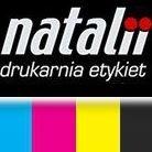Natalii Drukarnia Etykiet w Rokietnicy
