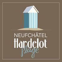 Hardelot - Office d'Animations