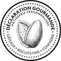 Déclaration Gourmande