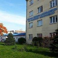 Ośrodek Szkolno-Wychowawczy dla Niesłyszących, ul. Grochowa 19, Kraków