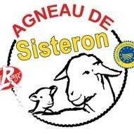 Agneau de Sisteron