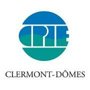 CPIE Clermont-Dômes