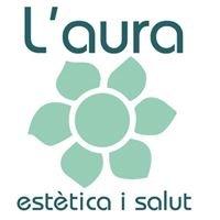L'aura estètica i salut
