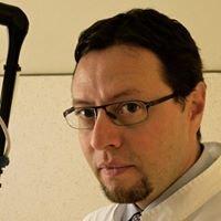 Dr. Spiros Vlachos - Best Cosmetic Surgery