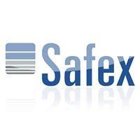 Safex Hungary