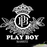 Play Boy Club