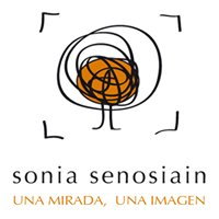Sonia Senosiain Fotografia Artistica
