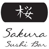 Sakura Sushi Bar