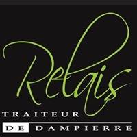 Le Relais De Dampierre