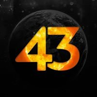 43 Degrees Records