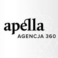 Apella - agencja reklamowa