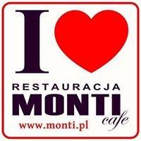 Monti Cafe