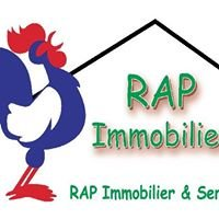 Rhône Alpes Property Services