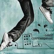 Biennale Danse