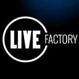 Live Factory