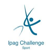 Ipag Challenge
