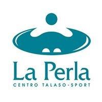 La Perla Talaso Sport