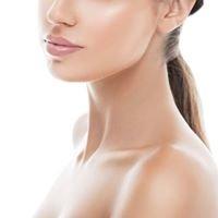Dermapure - Klinika Medycyny Estetycznej